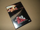 In Cold Blood - DVD - Uncut