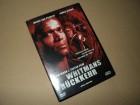 Whitmans Rückkehr - DVD - Uncut