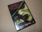 The Curse of El Charro - DVD - Uncut