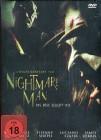 Nightmare Man - Das Böse schläft nie (Uncut / Schuber)