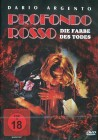 Profondo Rosso (Dario Argento)