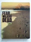 Fear the Walking Dead - Staffel 1 - Blu Ray Steelbook