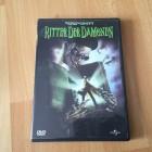 RITTER DER DÄMONEN - GESCHICHTEN AUS DER GRUFT DVD