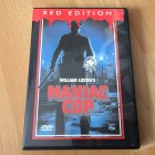 MANIAC COP mit von William Lustig DVD