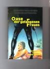 Oase der gefangenen Frauen (Cover A)
