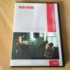 KEN PARK von Larry Clark DVD