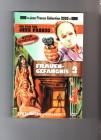 Frauengefängnis 3 - Cover A