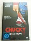 Chucky - Die M�rderpuppe - Gr. Hartbox 84'