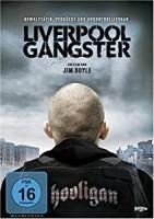 Liverpool Gangster - Dvd - *wie neu*