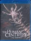 The Human Centipede 2 (Full Sequence) (Uncut / Blu-ray)