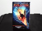Evilution - AVV Hartbox Blu-ray