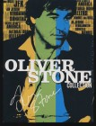 DVD - OLIVER STONE COLLECTION BOX - Digipak; 8 DVD's