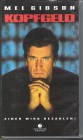 Kopfgeld  Mel Gibson