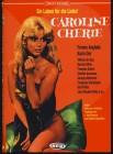 DVD CAROLINE CHERIE - EIN LEBEN FÜR DIE LIEBE