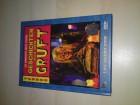 Geschichten aus der Gruft �84   Staffel 1 Mediabook Cover A