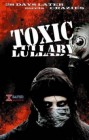 Toxic Lullaby - X-Rated - gr. Hartbox Nr. 2-47