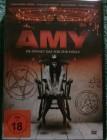 AMY Sie öffnet das Tor zur Hölle DVD uncut (D)