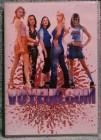 VOYEUR.COM DVD Uncut