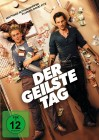 Der Geilste Tag ( Matthias Schweigh�fer ) ( Neu 2016 )