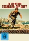 Tschiller : Off Duty ( Till Schweiger ) ( Neu 2016 )