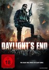 Daylights End ( Lance Henriksen ) ( Neu 2016 )