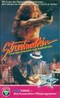 Streetwalkin - Auf den Strassen von Manhattan VHS