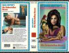 Die liebestollen Hexen -Russ Meyer Classic -HVW Focus Film