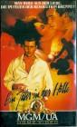 Ein Jahr in der H�lle Mel Gibson VHS