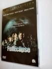 FULL ECLIPSE DVD - UNCUT - WERWOLF-ACTION - NEU/OVP