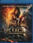 KULL DER EROBERER Nlu-ray - Kevin Sorbo Tia Carrere - Conan