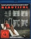 BEAUTIFUL Blu-ray - sexy Thriller St�rkanal