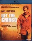 GET THE GRINGO Blu-ray - Mel Gibson harter Action Thriller