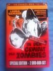 IN DER GEWALT DER ZOMBIES 2 DVD BOX SET