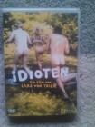 Idioten - Lars von Trier - Dogma