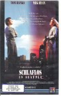 Schlaflos in Seattle  Tom Hanks Meg Ryan