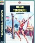 TARZANS TODESDUELL  Klassiker,   1963