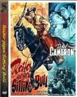 Reiter gegen Sitting Bull  Klassiker,   1951