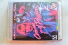 Crimes of Passion   Ken Russel    Arrow Blu Ray + DVD