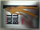 Kill Bill 1 - Steelbook