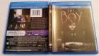 Blu-Ray ** The Boy *Uncut*Codefree*US*Horror*Top*RAR*
