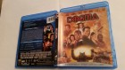 Blu-Ray ** Dogma *Uncut*Codefree*Komödie*Top*RAR*