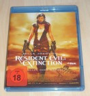 Resident Evil 3 - Extinction - neuw. BR