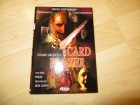 The Card Player DVD (kleine Hartbox)  2005