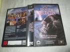 VHS - Requiem der Ratten - Horror Spektakel - CIC