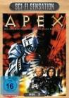 APEX ( A.P.E.X. ) - DVD