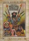 Mad Dog Morgan (uncut) '84 Mediabook Limited 111- BB