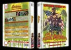 The Toxic Avenger - Ultimate Edition [3 DVDs]  Mediabook