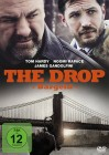 The Drop - Bargeld  ( Tom Hardy )