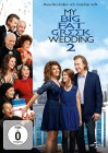 My Big Fat Greek Wedding 2 ( Neu 2016 )