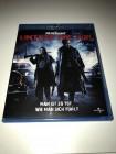 Untote wie wir - Man ist so tot wie man sich f�hlt - Blu-ray